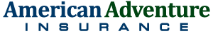 Amerian Adventure Insurance